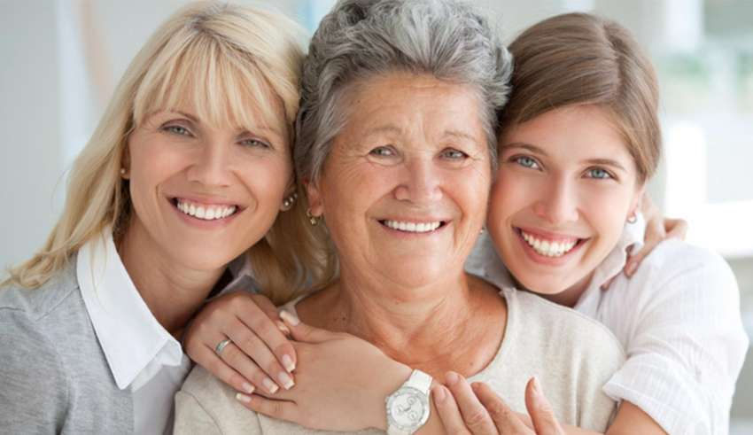 American Society On Aging – The Things They're Doing – Welfare Revolution